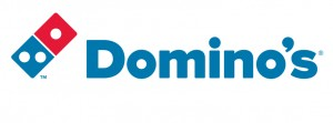 dominoz pizza