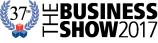 Business Show