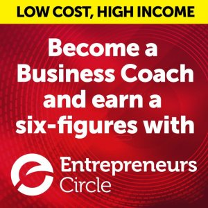Entrepreneurs Circle