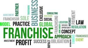 franchise definition