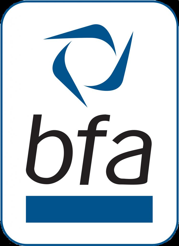 BFA-Logo2