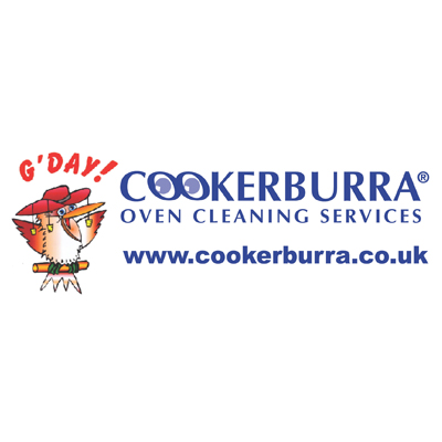 Cookerburra franchise