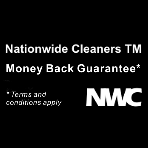 nation wide cleaners