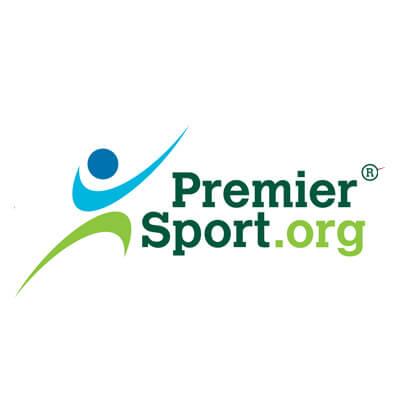 Premier Sport Franchise