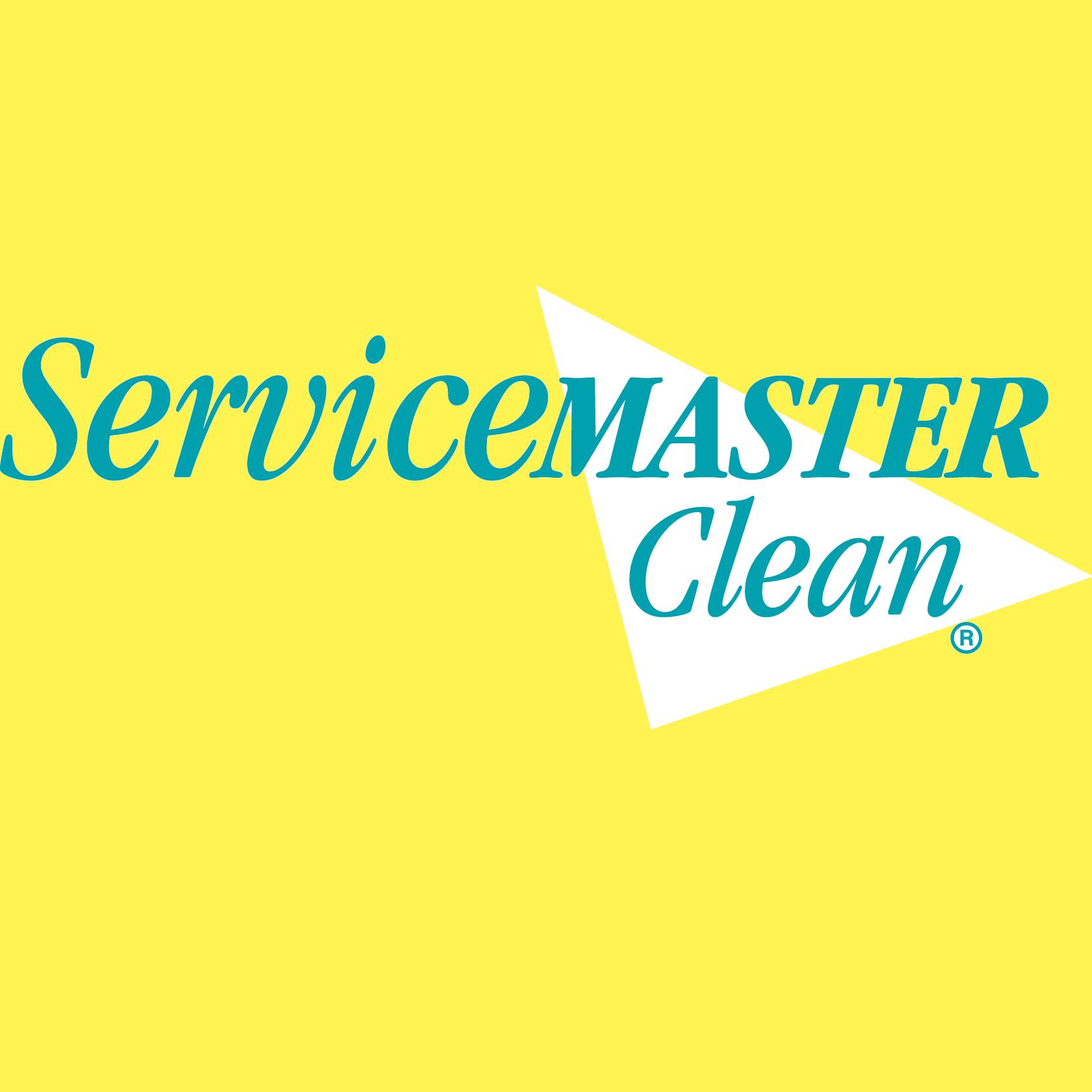 ServiceMasterClean