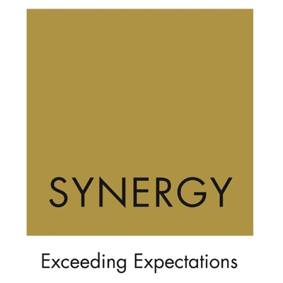 synergy franchise
