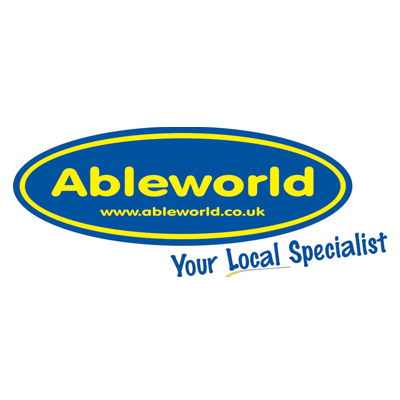 able world franchise