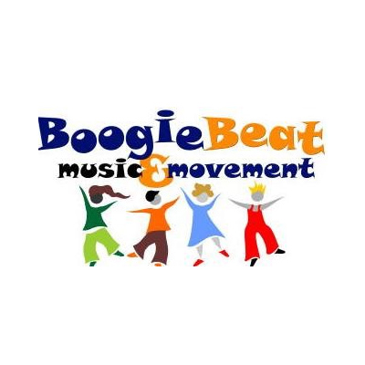 boogie beat franchise