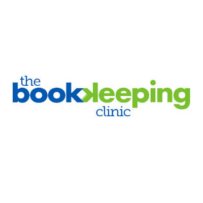 The Bookkeeping Clinic Franchise