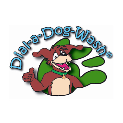 dog wash franchise