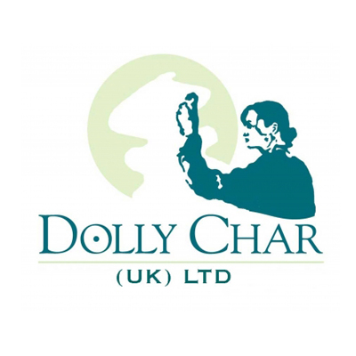 dolly chair franchise