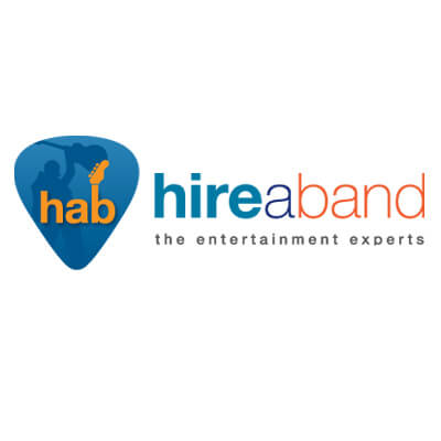 The Hireaband Network Franchise