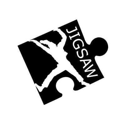 jigsaw franchise