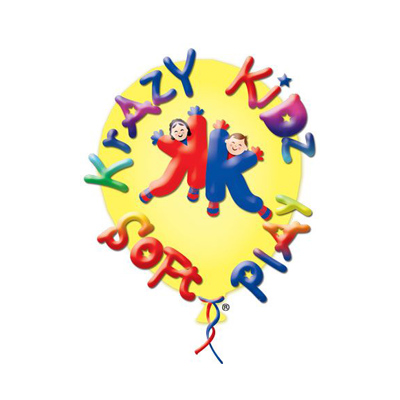Krazy Kids Franchise