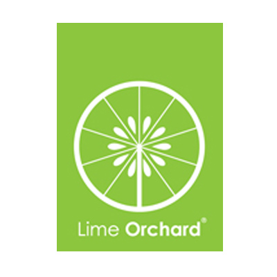 Lime Orchard Franchise
