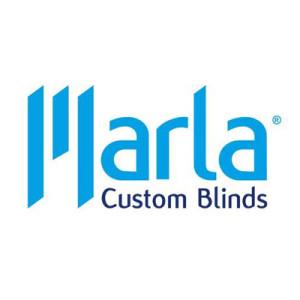 marla custom blinds franchise