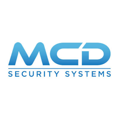 mcd security franchise