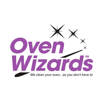 oven wizards franchise