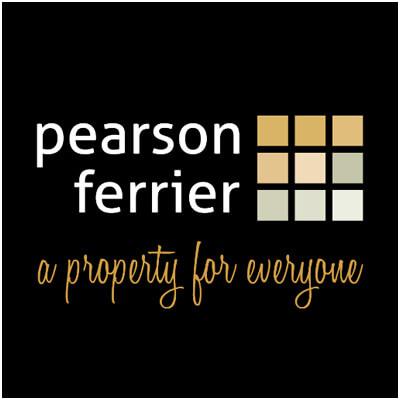 Pearson Ferrier Franchise
