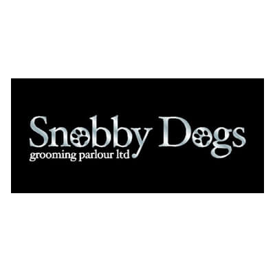 Snobby Dogs Franchise