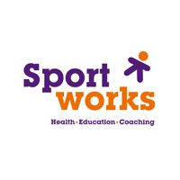 sports works