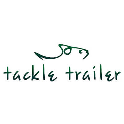 tackle trailor franchise