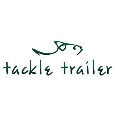 Tackle Trailer Franchise