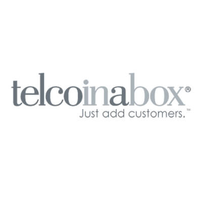 telcoinabox franchise