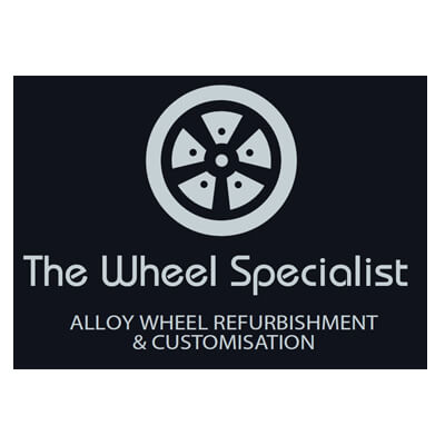 wheel specialist franchise