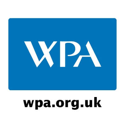 wpa org uk franchise