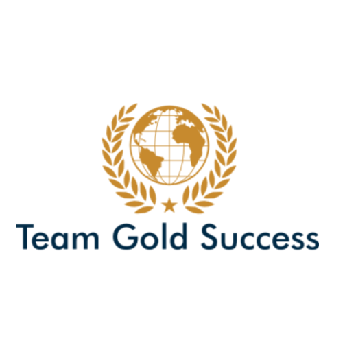 Team Gold Success Franchise