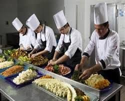 catering-franchises1