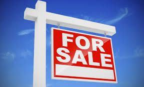 estate-agent-franchises1