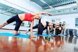 fitness-franchises3