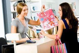 retail franchises including ikea franchise, shop franchise, retail outlets