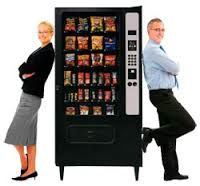 vending-franchises1