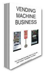 vending-franchises2