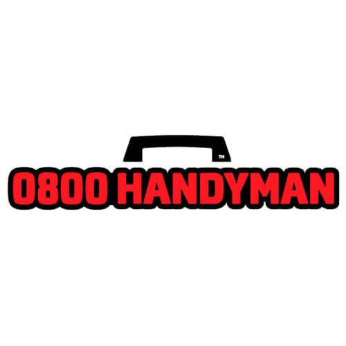 0800 handyman franchise