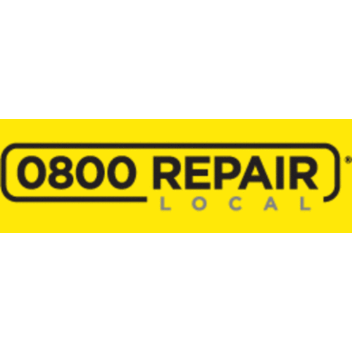 0800 repair franchise