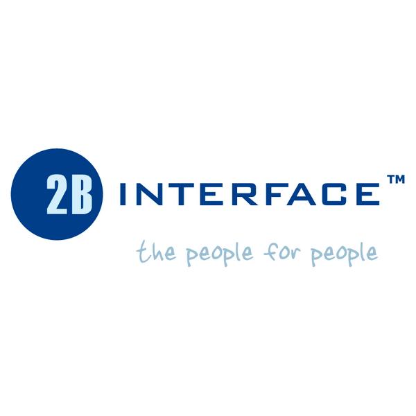 2B interface franchise