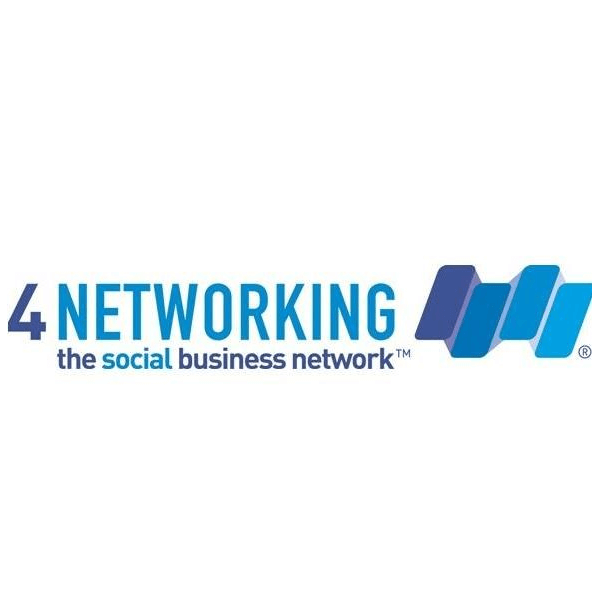 4 networking franchise