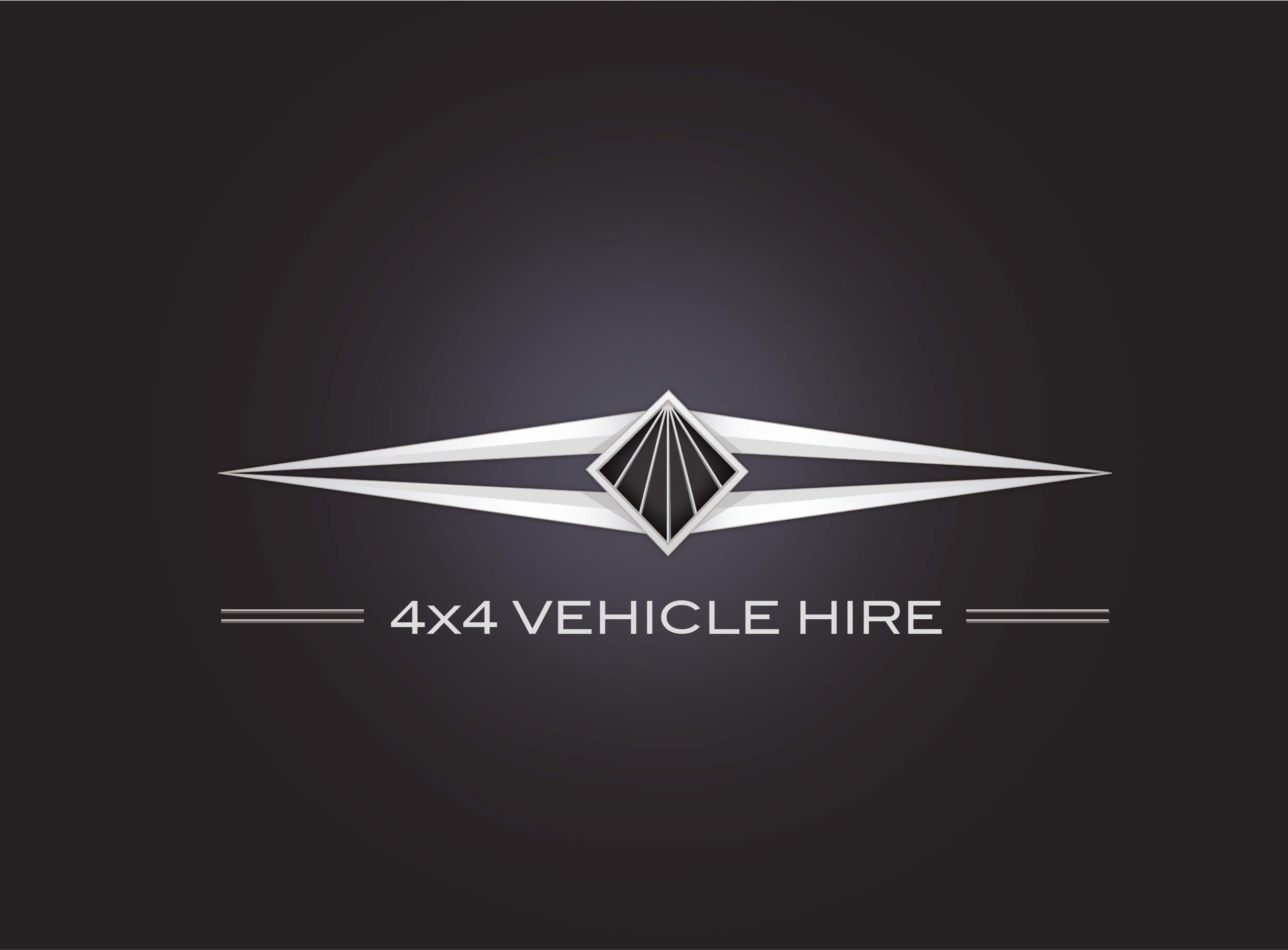 4 x 4 Vehicle Hire Franchise