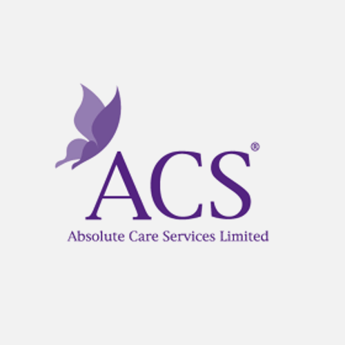 acs export franchise