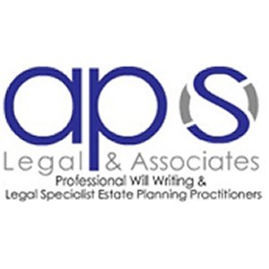 APS Legal associates franchise