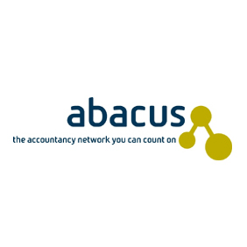 abacus accountancy franchise