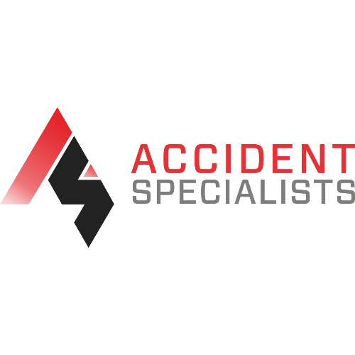 accident specialists franchise