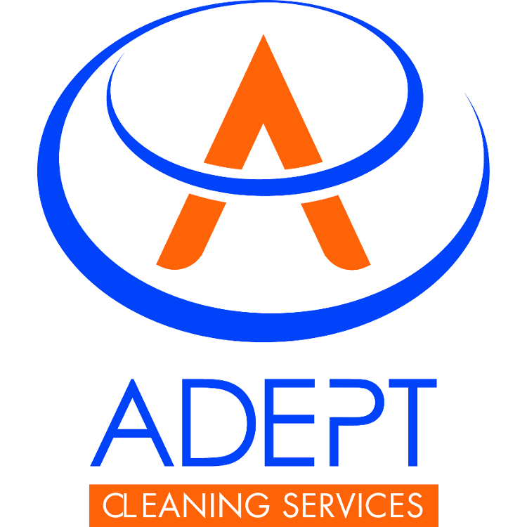 Adept Cleaning