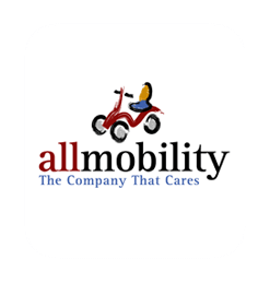 all mobility franchise