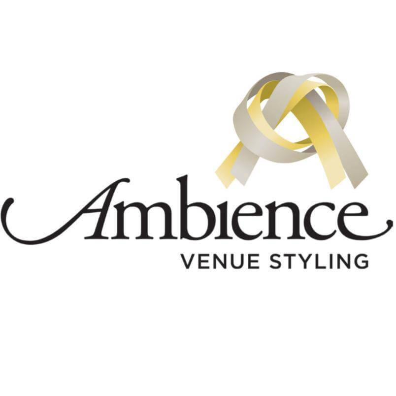 ambience venue franchise