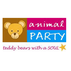 Animal Party Franchise